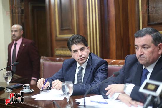 لجنة الاعلام (5)