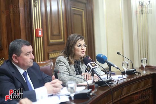 لجنة الاعلام (14)