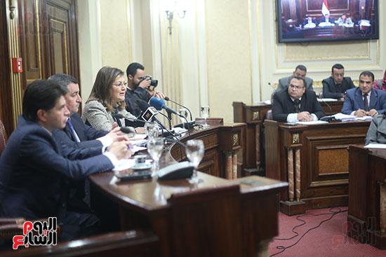 لجنة الاعلام (15)