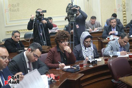 لجنة الاعلام (8)