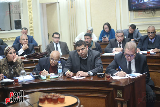 لجنة الاعلام (7)