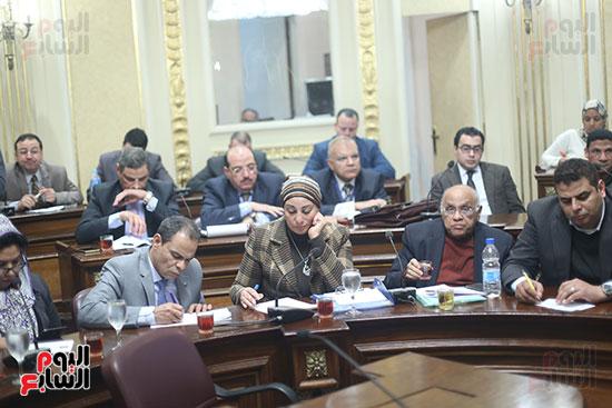 لجنة الاعلام (9)