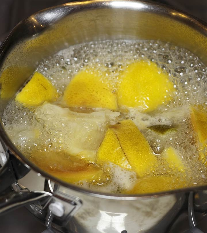 280-Boil-Lemons-And-Drink-The-Liquid-As-Soon-As-You-Wake-Up-ss