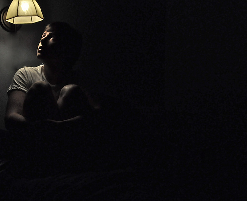 fear_of_darkness