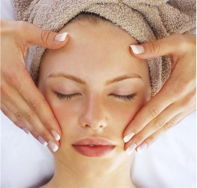 العناية بالبشرة - التخلص من السموم الموجودة فى الجلد
