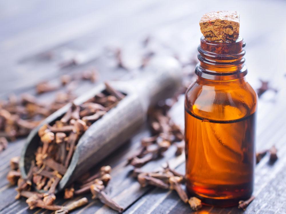 clove-oil-