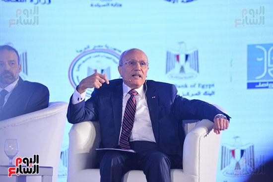 مؤتمر مصر تستطيع (10)