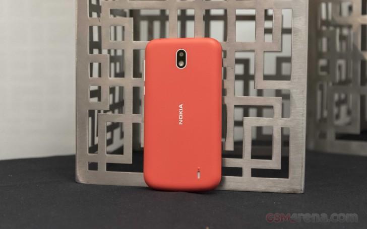 Nokia 1  (3)