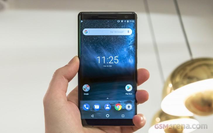Nokia 8 Sirocco (1)