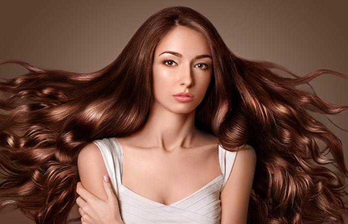 الشعر 2