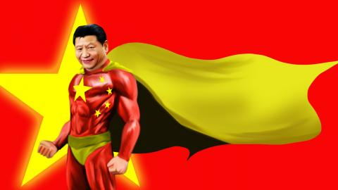 x_for_xi_jinping_the_anti-corruption_freedom_fighter-1
