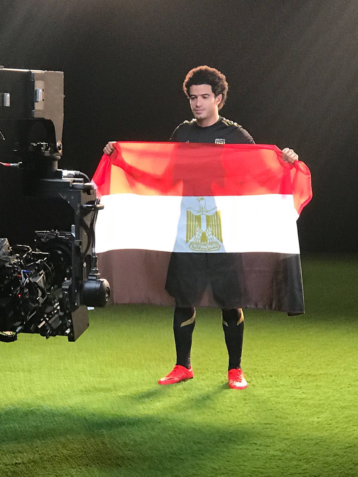 عمر جابر