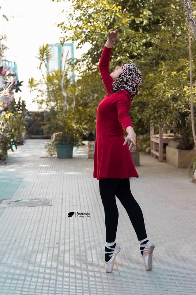 شوارع الاسكندرية