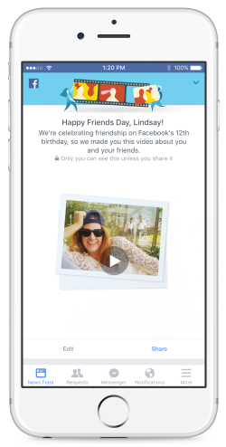 friends-day-promo (1)