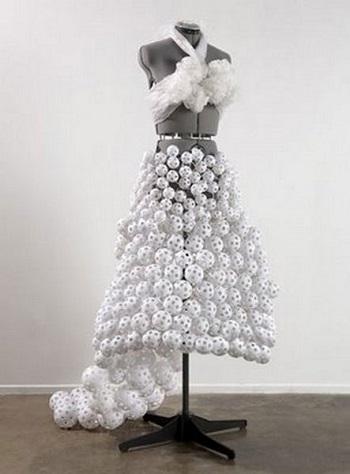 فستان الكور
