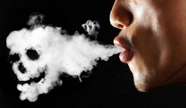 Vaping-Risks-Exaggerated