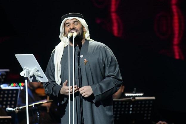 من حفلات فبراير الكويت 2018 (2)