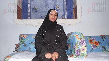 سمر أصغر مأذونة فى مصر