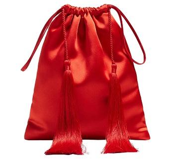 حقائب كلاسيكية (3)