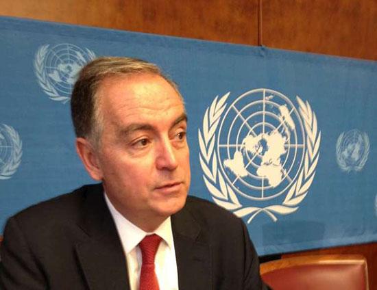 بانوس-مومتزيس-مساعد-الأمين-العام-للأمم-المتحدة