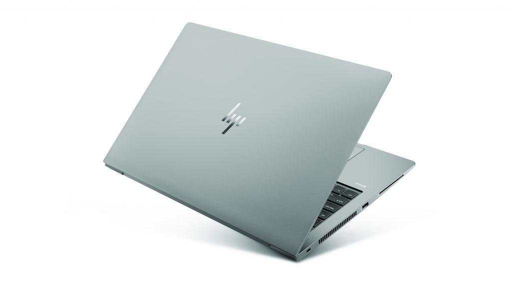 لاب توب HP-HP-ZBook-14u15u
