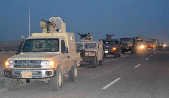 الأسلحة-المشاركة-فى-العملية-الشاملة-سيناء-2018-(4)