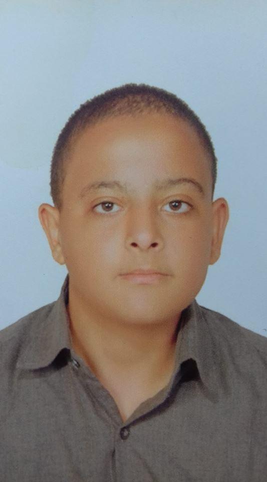 عبد الستار خالد عبد الستار