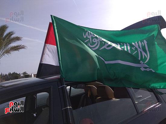الإسكندرية-تشهد-رالى-الدراجات-النارية-فى-حب-مصر-بمبادرة-سعودية-(6)