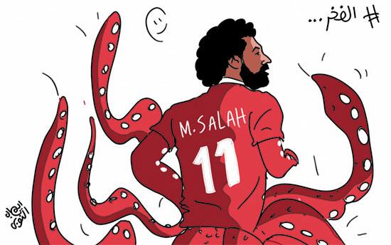 كاريكاتير-(6)