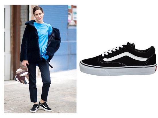 أحذية رياضية (7)