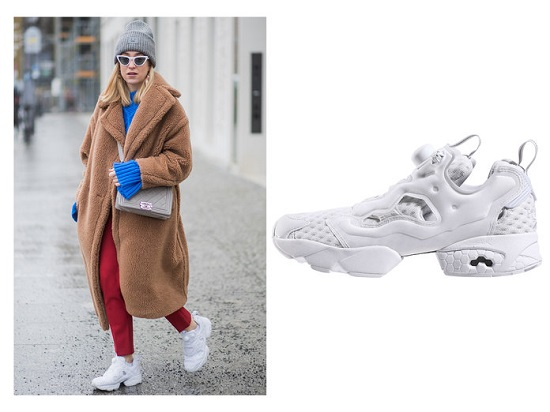 أحذية رياضية (4)