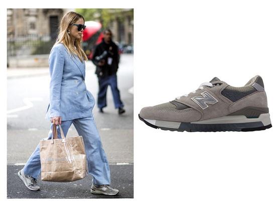 أحذية رياضية (5)