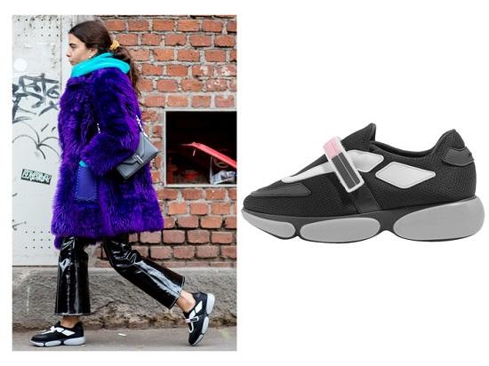 أحذية رياضية (6)