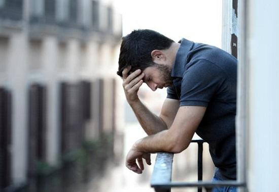 خطوات لعلاج الإكتئاب _2