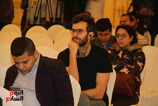مؤتمر المصريين الاحرار (14)