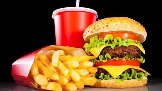 fast_food_2_45039800