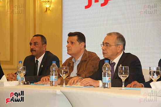 مؤتمر المصريين الاحرار (6)