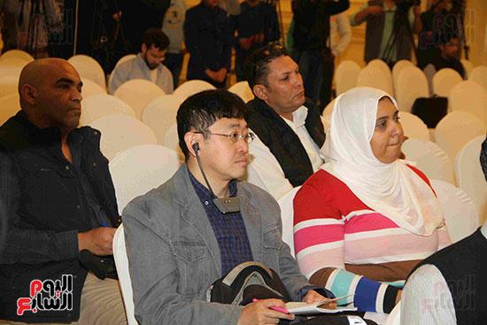 مؤتمر المصريين الاحرار (10)
