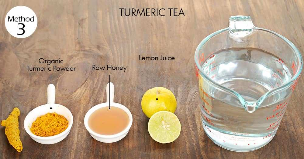 thingsneed-to-make-turmeric-tea-use-turmeric-for-sore-throat