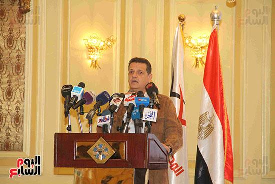 مؤتمر المصريين الاحرار (20)