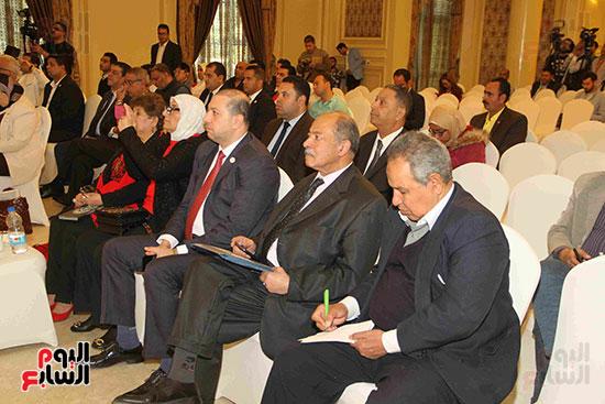 مؤتمر المصريين الاحرار (12)