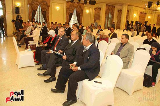 مؤتمر المصريين الاحرار (13)