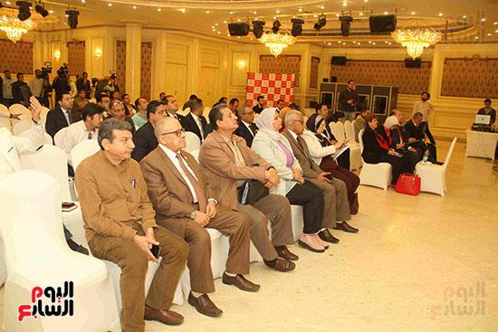 مؤتمر المصريين الاحرار (11)