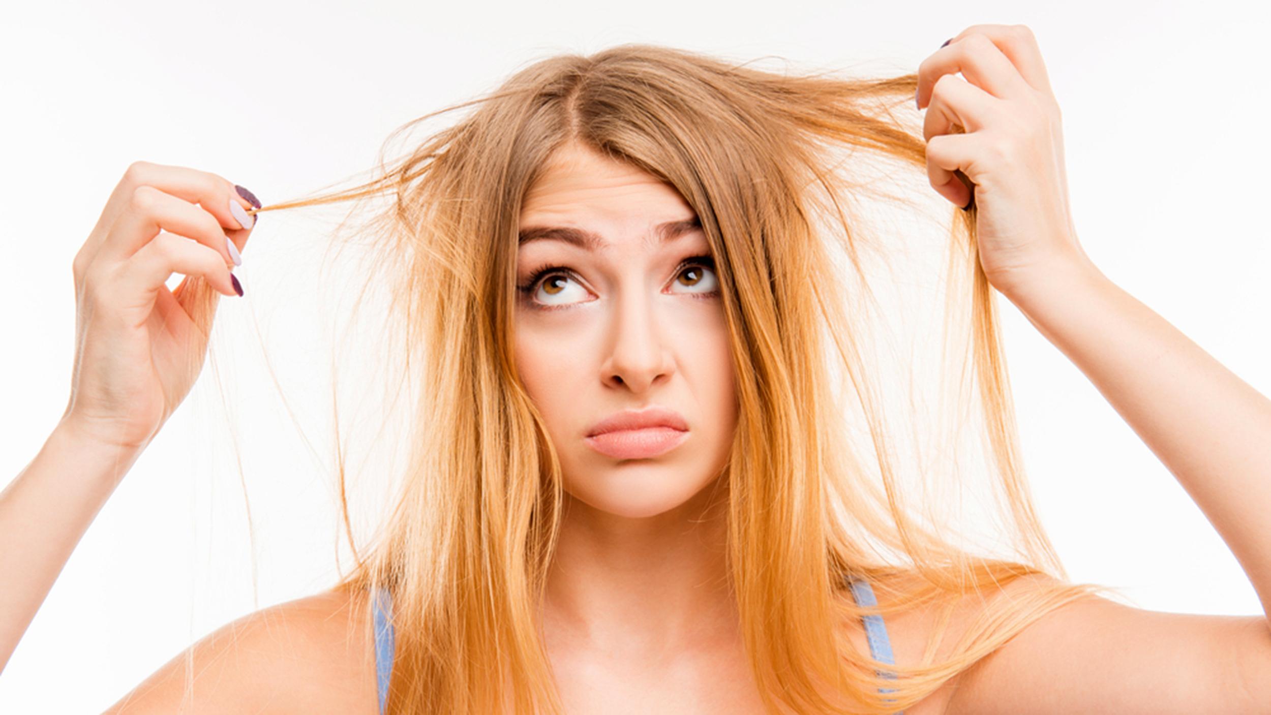 woman-hair-messy-stock-today-160707-tease_6534dc2d59526e08560104023b634e5f