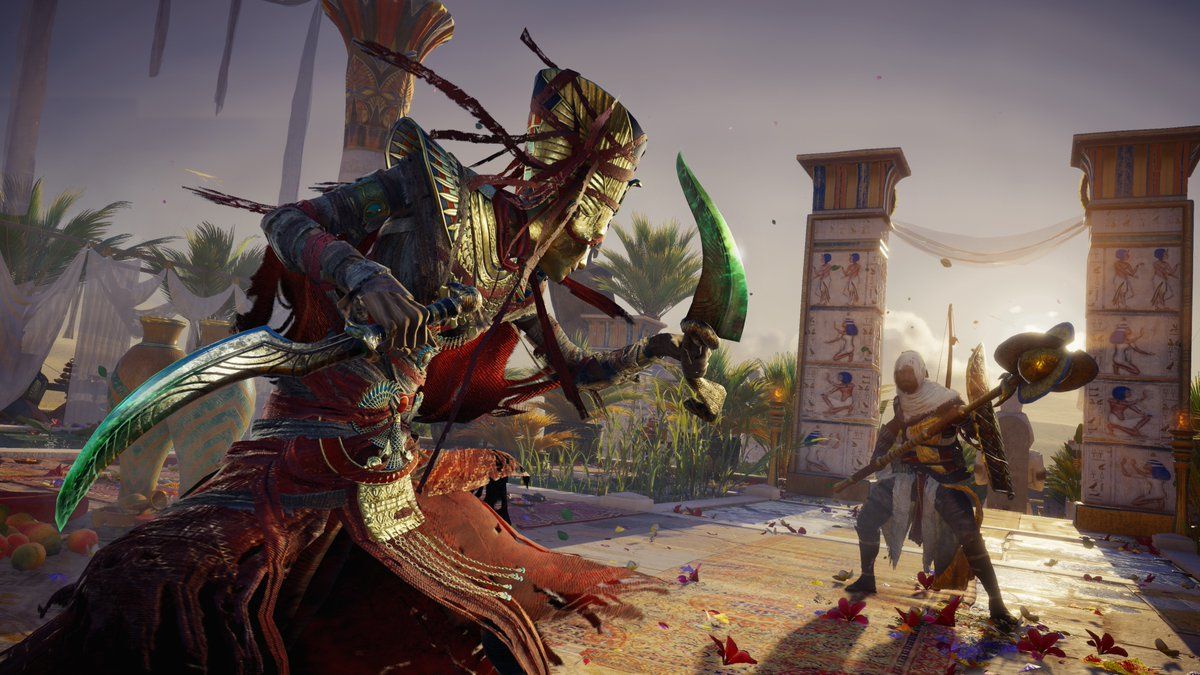 assassins-creed-origins-curse-of-the-pharaohs