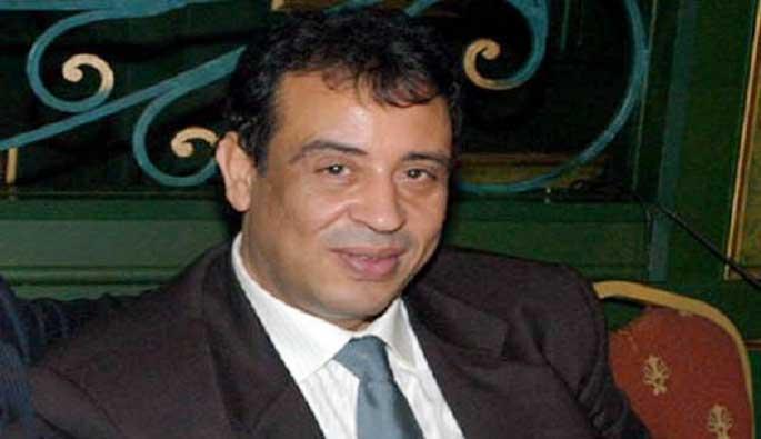 صلاح-الشرنوبي