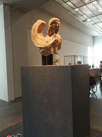 صور متحف اللوفر ابو ظبي (3)