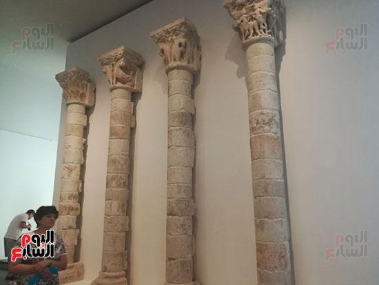 صور متحف اللوفر ابو ظبي (22)