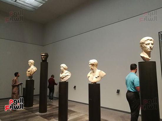 صور متحف اللوفر ابو ظبي (10)