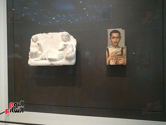 صور متحف اللوفر ابو ظبي (5)